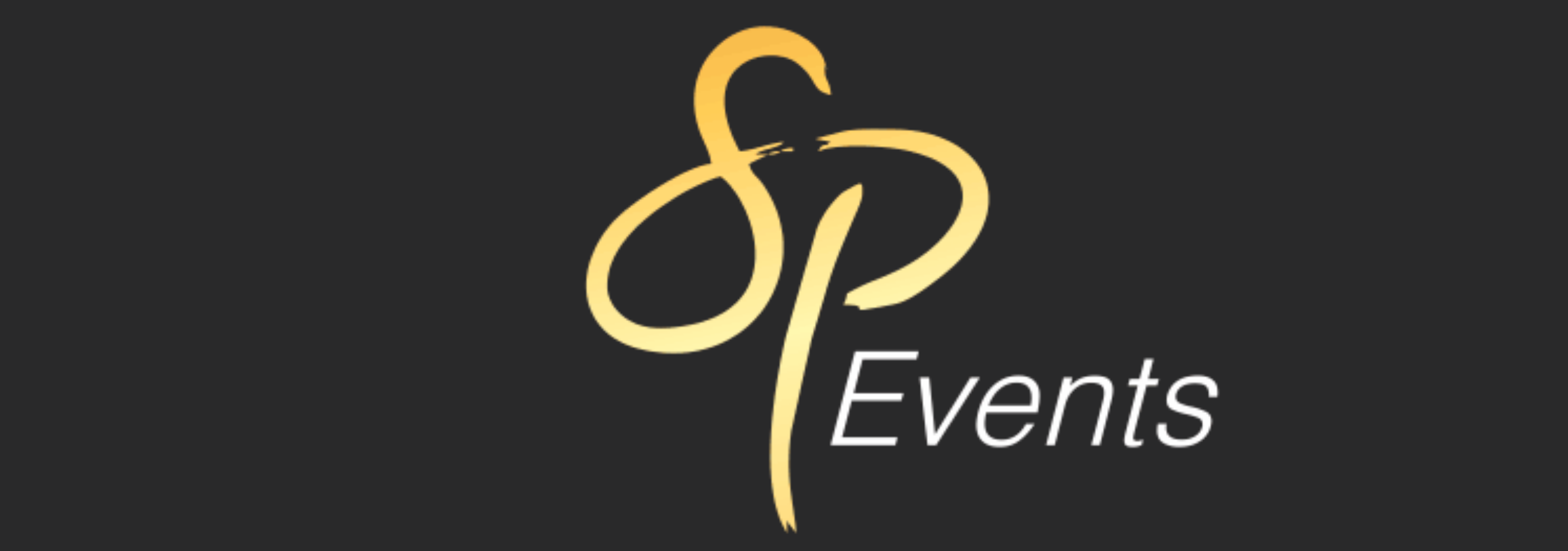 SP Events - Wedding Planner & Event Management Company